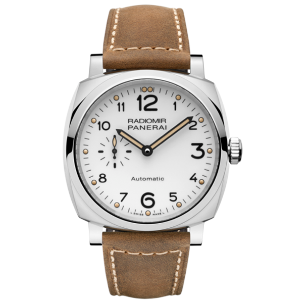 Panerai Radiomir Automatic 42mm