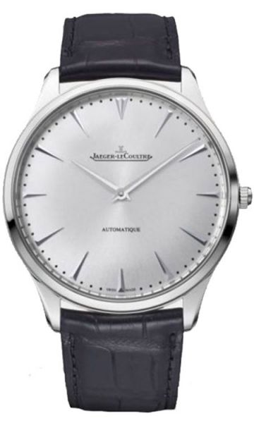 Q1338421 Jaeger-LeCoultre Master Ultra Thin 41mm