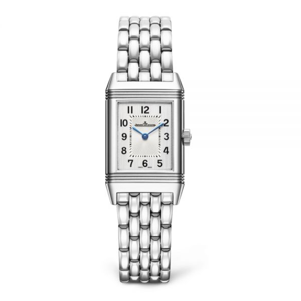 Jaeger-LeCoultre Reverso Classic Small (Mechanical)
