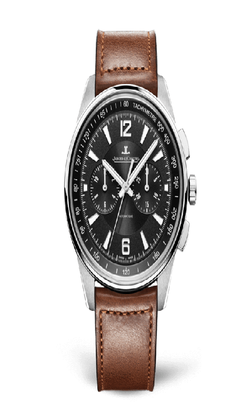 Jaeger-LeCoultre Polaris Chronograph 41mm