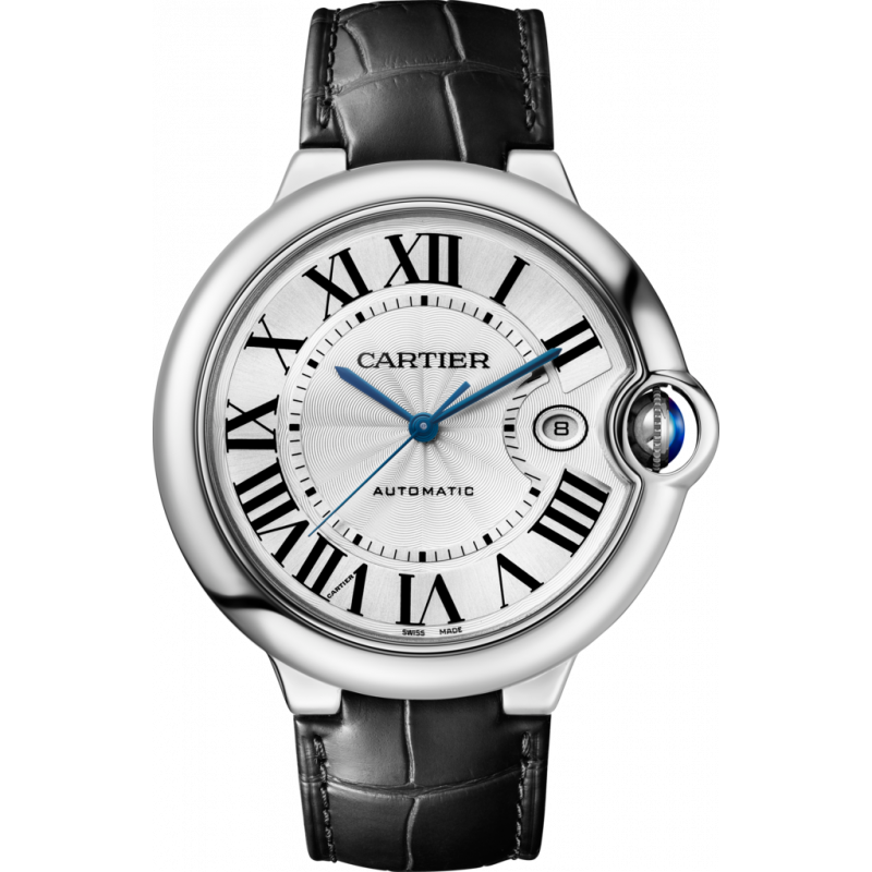 Ballon Bleu de Cartier 28mm