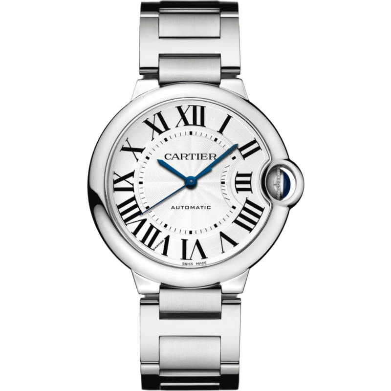Ballon Bleu de Cartier 36mm