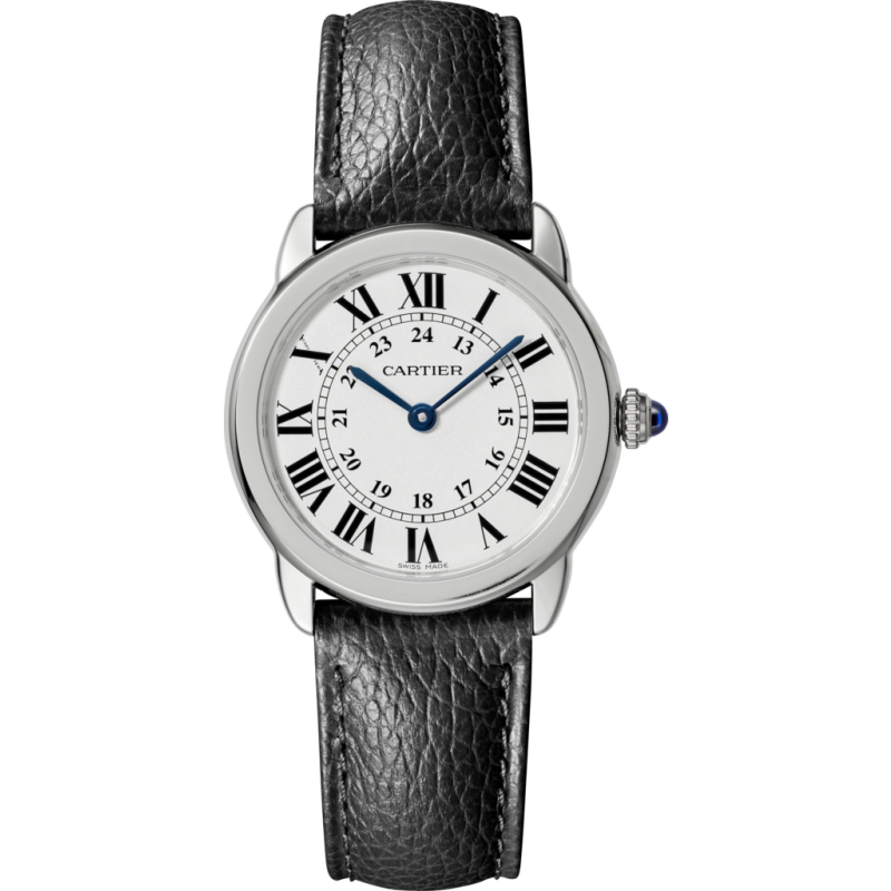 Ronde Solo de Cartier Small Model