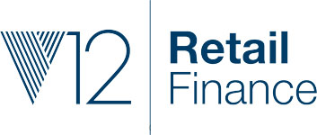 V12 Retal Finance